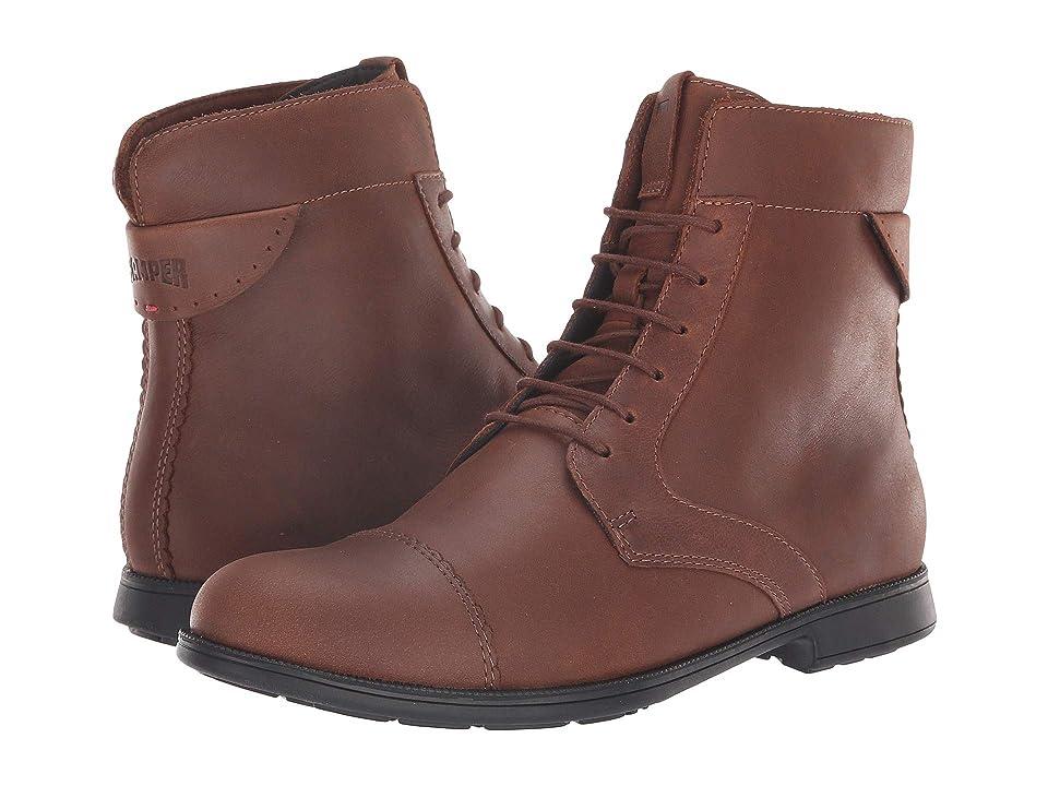 Camper 1913 46503 (Medium Brown) Women