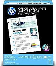 Best duplex printer hp laserjet Reviews