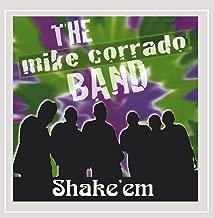 Shake'em (Live)
