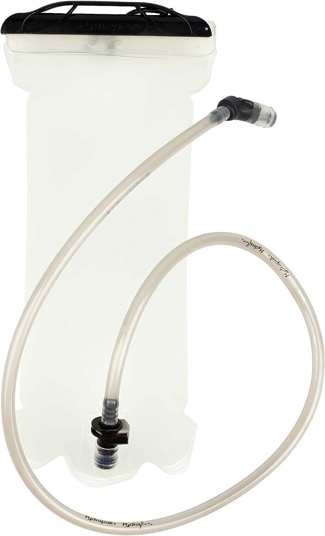 Nathan Replacement Bladder - 2 Hydration Vest Max [Alternative dealer] 53% OFF For Liter 2.0L