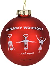 funny holiday fitness