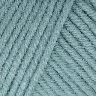 Baby Cashmerino, Light Blue Color 202