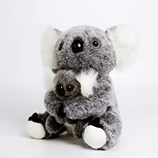Best valentine koala bear Reviews