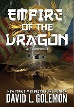 Empire of the Dragon: 13