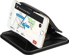 apple iphone 4 mobile phone