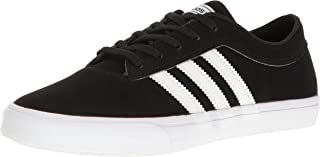 adidas Originals Sellwood Fashion Running Shoe