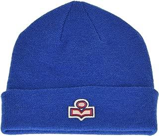 Isabel Marant Luxury Fashion Womens MCGLACL000006005I Blue Hat | Season Outlet