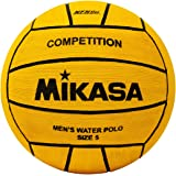 Top 10 Best Water Polo of 2020
