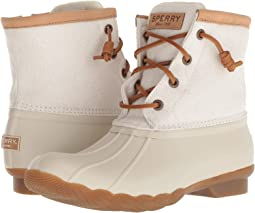 b1b9d349704a7 Sperry top sider for j crew shearwater buckle boots
