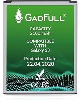 Mejor Samsung Galaxia S3 Neo