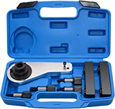 Sponsored Ad - HEDWETO Engine Timing Tool Kit Compatible with Maserati Ghibli Quattroporte Levante 3.0T Engine M156C, 9000...