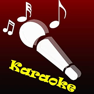 Listen with karaoke - Covers and Karaoke