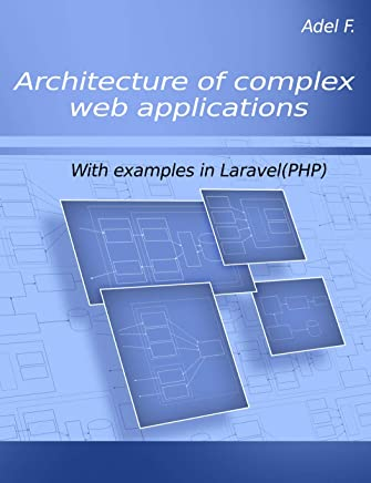 Amazon com: laravel php - PHP / Languages & Tools: Kindle Store