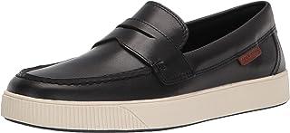 حذاء رجالي Nantucket 2.0 Penny Loafer من Cole Haan