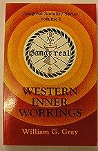Western Inner Workings (The Sangreal Sodality Series Volume 1)
