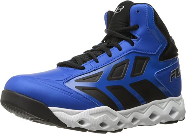 amazon fila casual zapatillas zapatillas de baloncesto