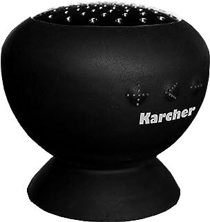Suchergebnis Auf Für KÃrcher Elektronik Foto