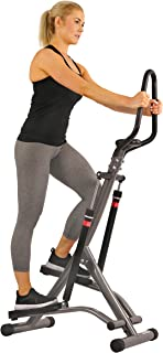 Best sunny health and fitness climbing stepper Reviews