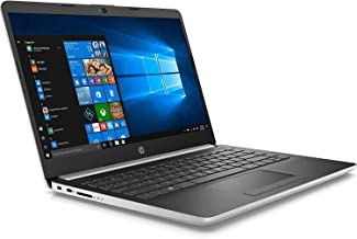 Newest Flagship 2019 HP 14