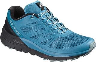 Salomon Men's Sense Pro Max Running Trail Shoes