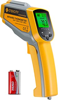 Best thermal infrared sensor tirs Reviews
