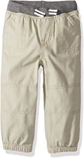 OshKosh B'Gosh Baby Boys' Bottoms