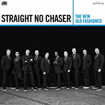 Best all about that bass no tenors Reviews