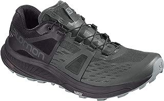 SALOMON Men's Ultra Pro Trail Running Shoe Sneaker
