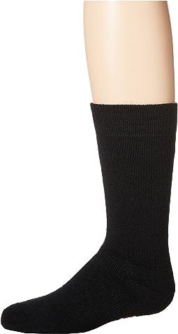 BULA - Socks Kids Basic (Big Kid)