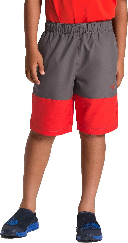 The North Face Boy's Class V Short