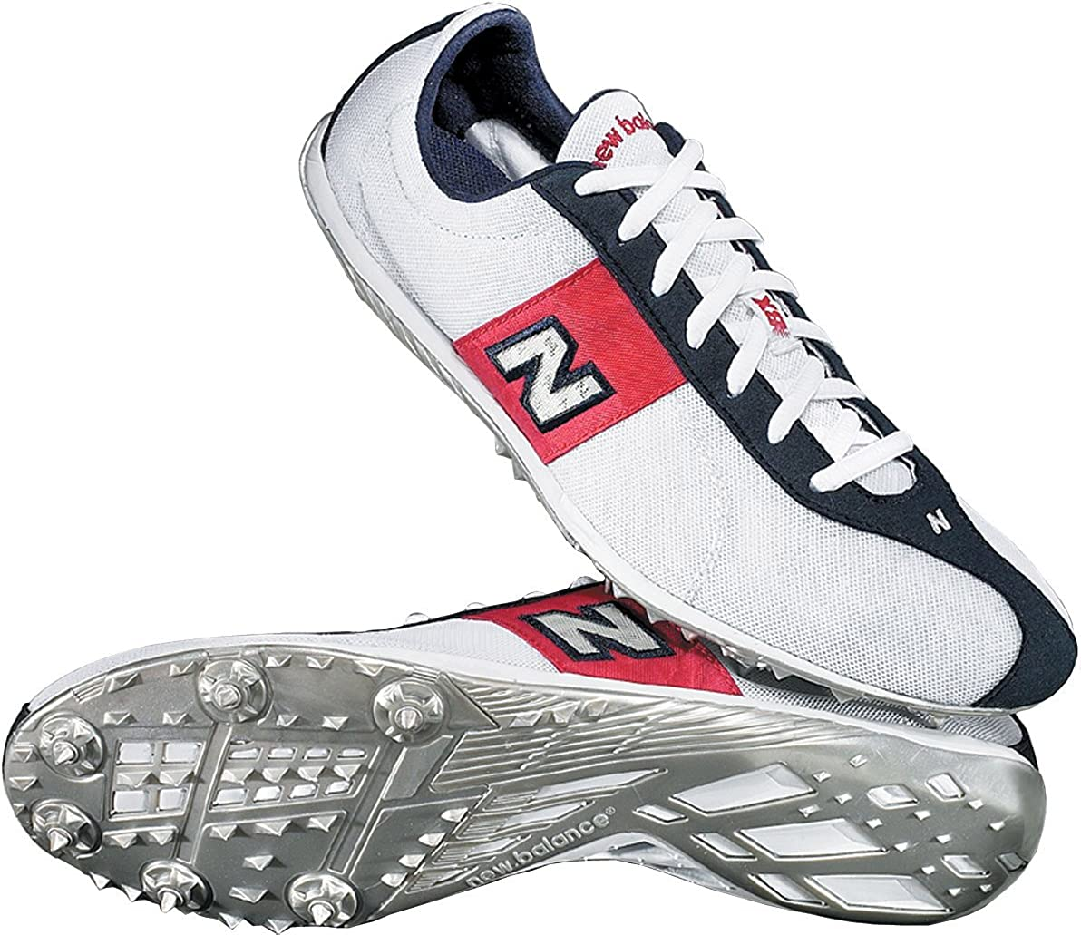 New Balance LDS1000 Long Distance Spike Racing Shoe