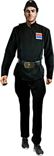 star wars imperial officer uniform