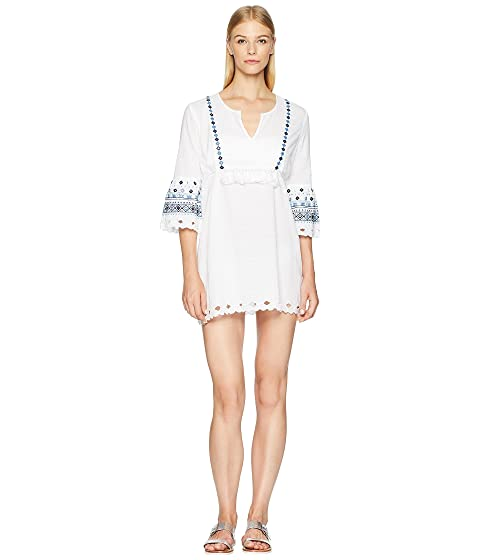 Letarte Cover Up Dress Clothing, Shoes & Accessories size Xl