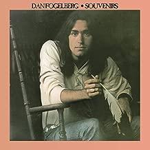 Best dan fogelberg souvenirs cd Reviews