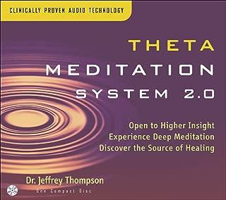 delta waves meditation free mp3