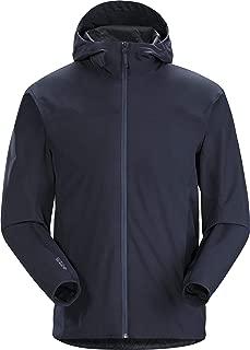 arcteryx tantalus jacket