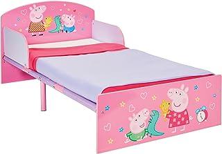 Peppa Pig - Lit pour enfants