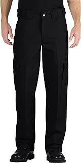 Dickies - LP702 Mens Canvas Tactical Pants