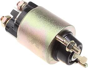 Friday Part 12 Volt Starter Motor Solenoid Relay for John Deere Gator AM102577