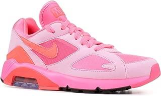Nike Air Max 180 CDG - US 10