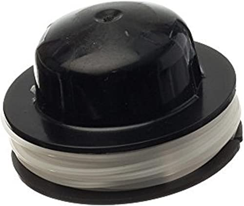 popular Toro online sale Outdoor 88075 high quality Replacement Spool outlet sale