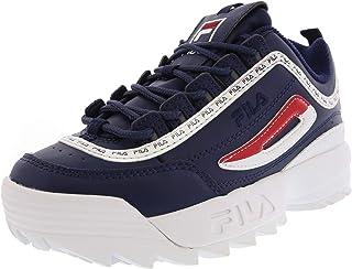 Zapatos ZapatosY Mujer Amazon es34 Complementos Para dxrCBeo