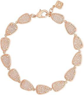 Kendra Scott Susanna Link Chain Bracelet for Women, Fashion Jewelry