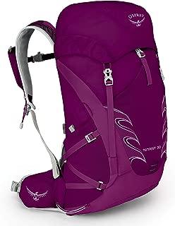 Osprey Packs Tempest 30 Women's Hiking Backpack