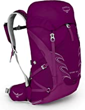 Osprey Tempest 30 Women's Hiking Pack