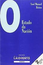 Amazon.es: Xose Manuel Beiras Torrado: Libros
