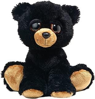 Best black bear stuffed toy Reviews