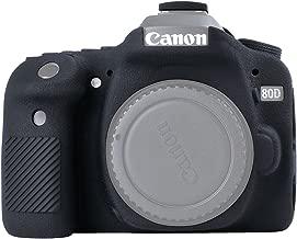 Best waterproof case canon 80d Reviews