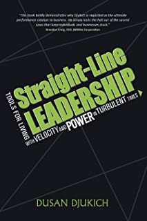 Best straight line coaching Reviews
