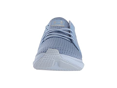 Visa Payment Sale Online Buy Cheap Buy Under Armour UA Sway Chambray Blue/Oxford Blue/Metallic Silver Buy Cheap Marketable Popular And Cheap Cheap Best Prices z5D25QPE41